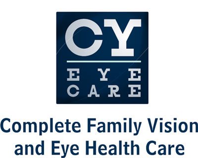 Oakville Eye Care