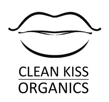 Clean Kiss Organics