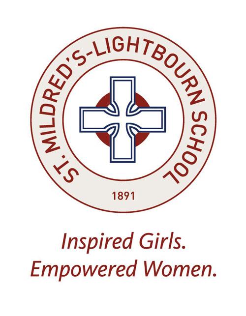 St. Mildred's-Lightbourn School's Preschool