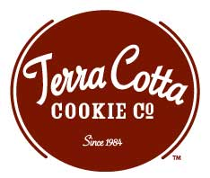 Terra Cotta Cookie Co.
