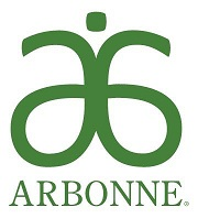 Independent Consultants with Arbonne International