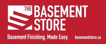 The Basement Store - Basement finishing made easy in Oakville.