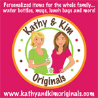 Kathy and Kim Originals