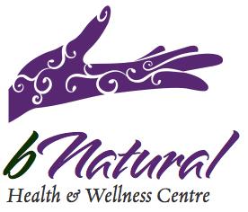 bNatural Health & Wellness Centre