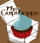 The Cupshoppe - Cupcakes and Cakes in Oakville