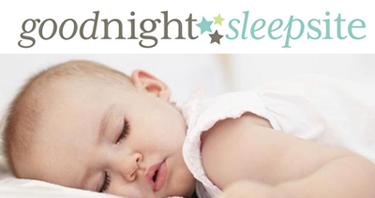 Good Night Sleep Site