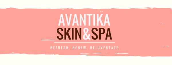 Avantika Skin & Spa