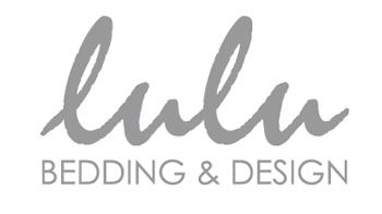 Lulu Bedding & Design