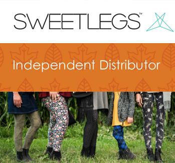 Sweetlegs