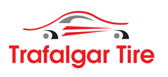 Trafalgar Tire - Auto service - oil change - tires shop in Oakville
