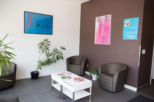what is pelvic massage Bathurst