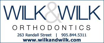 Wilk _ Wilk Orthodontics