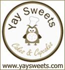 Yay Sweets